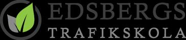 Edsbergs Trafikskola